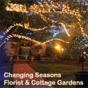Link to Changing Seasons Florist & Cottage Gardens