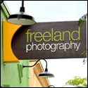 Link to Freeland Photography