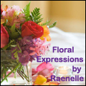 Link to Floral Expressions by Raenelle