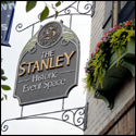 Link to the Stanley Event Space